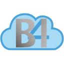 Bi4 Cloud logo icon
