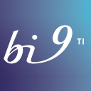 Bi9 Tecnologia logo