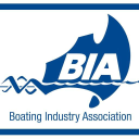 bia.org.au logo icon