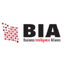 BIA - Business Intelligence Alliance