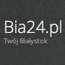 Bia24 logo icon