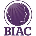 Brain Injury Alliance Of Colorado logo icon