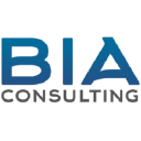 Bia Consulting logo icon