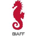 Batumi International Art-House Film Festival logo