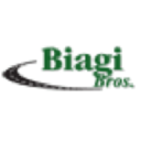Biagi Bros., Inc. logo