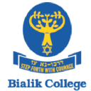 Bialik College logo