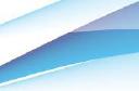 Biall logo icon