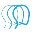 Biamd logo icon