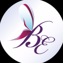 Bianca's Essence Corp. logo