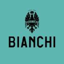 Bianchi Canada logo icon