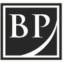 Bianchi Presta LLP logo