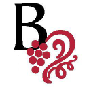 Bianchi Winery and Tasting Room logo
