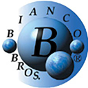 Bianco Brothers Instruments logo