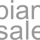 Bianco Sale Limited logo