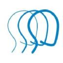 Bianh logo icon