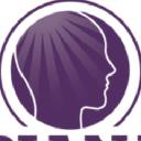 Bianj logo icon