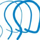 Bianys logo icon