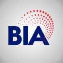 Bia Of Nh logo icon