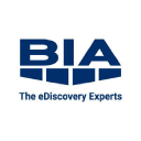 Business Intelligence Associates, Inc. (BIA) - Send cold emails to Business Intelligence Associates, Inc. (BIA)