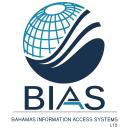 Bahamas Information Access Systems on Elioplus