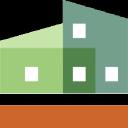 Bia San Diego logo icon