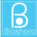 biashara.co.ke logo icon