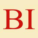 Bet Moran logo icon