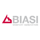Biasi UK Ltd logo