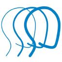 Biaa logo icon