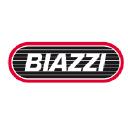 BIAZZI S.A. logo