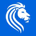British Insurance Brokers' Association logo icon