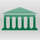 Bank Independent logo icon