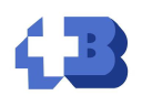 Bibb Medical Center logo icon
