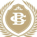 Barcelona International Business Club logo