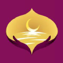 BIBD Bank Islam Brunei Darussalam logo