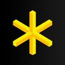 Bibel TV gGmbH logo