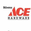 Bibens Ace logo