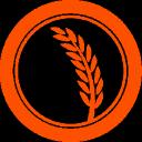Bibibop logo icon