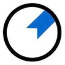Bible.org logo