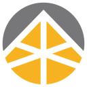 Bible Center logo