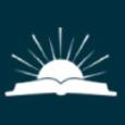 Bibles.com Logo