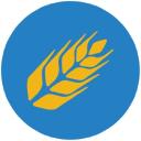 Biblical Ministries Worldwide logo