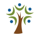 BiblicalTraining.org logo
