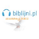 Biblijni logo icon