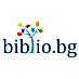 Biblio.bg logo