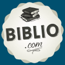 Biblio.com and Biblio.co.uk logo