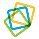 BIBLIOPRESTO.CA logo