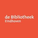 Bibliotheek Eindhoven | Library of Eindhoven logo