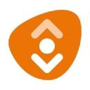 Bibliotheek Kerkrade e.o. logo