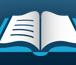 Bibme.org logo